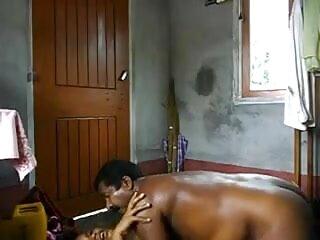 प्रिविट ने फैट क्लिट को वीडियो हिंदी मूवी सेक्सी चूसा