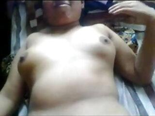 शुक्रवार द 13 वीं वीडियो सेक्सी हिंदी मूवी (1987)
