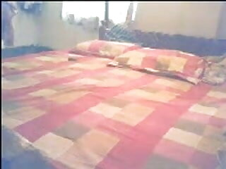 बीबीडब्ल्यू हिंदी में सेक्सी मूवी वीडियो भारतीय गृहिणी मुर्गा पीओवी शैली की सवारी करती है