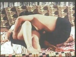 डू यू सेक्सी बफ मूवी हिंदी थिंक माय पुसी इज़ बिग 2