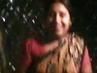 शौकिया गोरा राजस्थानी सेक्सी मूवी वीडियो प्रो सजा होना चाहते हैं