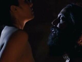 2 सुपर गर्म लड़कियों पर पंजाबी सेक्सी फिल्म मूवी यह मिलता है