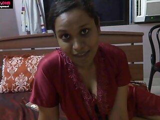 देवी की पूजा करें फुल सेक्सी वीडियो फिल्म भाग दो