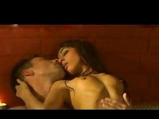 सचिव डीपीड - कोई भी उसका नाम जानता इंडियन मूवी सेक्सी है?
