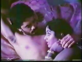 टैटू और छेदा बेब फिशनेट हिंदी सेक्सी मूवी वीडियो मोज़ा में रगड़ बिल्ली