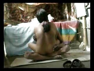 LJERS PANJAB पोलिस सेक्सी मूवी फिल्म हिंदी में द्वारा रिमांड