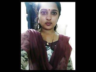 हॉट सेक्सी पिक्चर हिंदी फुल मूवी गोरा 14