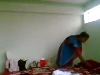 हनी चाँद सेक्सी हिंदी मूवी वीडियो सेक्स