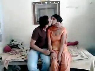मारिया सेक्सी मूवी हिंदी में सेक्सी मूवी बेलुची