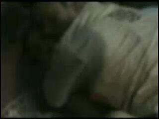 जमैका फ्रीक मेरे हिंदी सेक्सी मूवी पिक्चर फिल्म डिक पर चूसने।