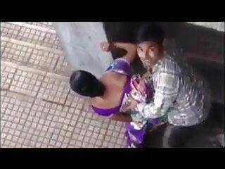 ऊँची एड़ी के बुत के साथ रैंडी सेक्सी वीडियो हिंदी मूवी में आदमी