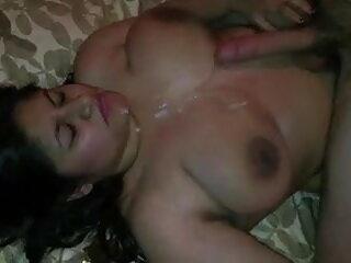 प्यारा गोरा Alissa हिंदी वीडियो सेक्सी मूवी फिल्म त्रिगुट bgg
