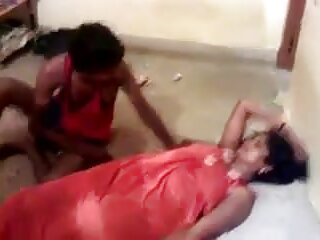 संचिका महिला खुद को प्रसन्न सेक्सी पिक्चर हिंदी फुल मूवी करती है