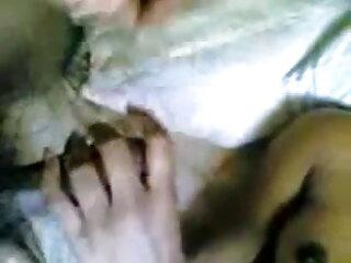 मिशेल मोनाघन सेक्सी हिन्दी मूवी खुद स्नान में चुदाई करते हैं