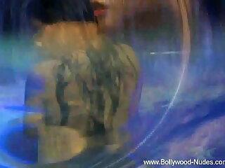 लेटेक्स g123t सेक्स विडियो हिंदी मूवी