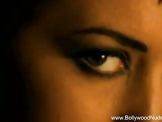 एक प्यारी माँ ने अपने बेटे हिंदी पिक्चर सेक्सी मूवी को नहीं बल्कि सभी पदों पर काम किया