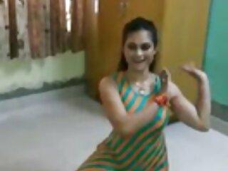 झपटे हुए सेक्सी हिंदी मूवी फिल्म मस्तक