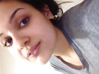 एमीश सेक्स सेक्सी मूवी वीडियो हिंदी में