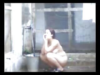 लिटिल डार्लिन - 1981 पंजाबी सेक्सी फिल्म मूवी
