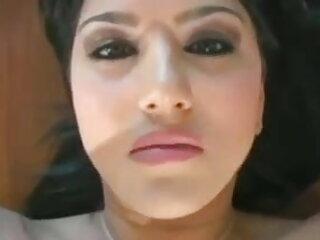 मैं मिशेल मैकलेरन का सपना देखता हूं सेक्सी वीडियो हिंदी मूवी में