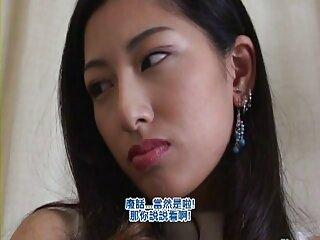 मीठी सेक्सी फुल फिल्म सेक्सी वेश्या सराय आपका सारा दूध ज में चाहती है