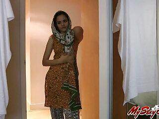 नली का सेक्सी फिल्म वीडियो फुल कंपन