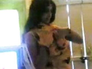 पैट्रिक ग्रेट - सेक्सी मूवी पिक्चर रियल कपल्स 1 (2009)