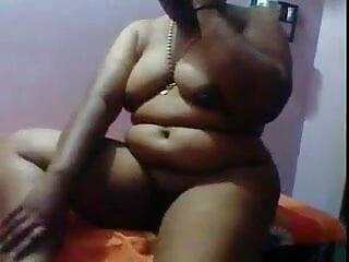 जेक और प्रलोभन फुल सेक्स हिंदी मूवी २