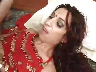 ANAL, AMATEUR सेक्सी बफ मूवी हिंदी WIFE, CUCKOLD