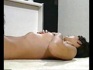 रेडबोन पोव बकवास पंजाबी सेक्सी फिल्म मूवी