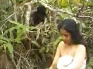2 वीडियो सेक्सी हिंदी मूवी समलैंगिकों डबल प्रवेश किया