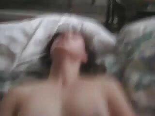 एनकोडाडा और ग्रोपिंग हिंदी वीडियो सेक्सी मूवी
