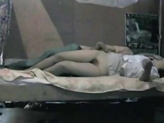 शेव एमआईएलए नग्न चड्डी पेंटीहोज बंद सेक्सी फिल्म फुल सेक्सी फिल्म स्ट्रिप्स