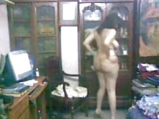 Bi सेक्सी वीडियो मूवी हिंदी में 199