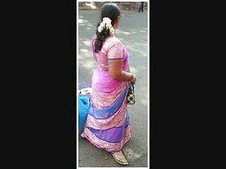 कार्रवाई इंग्लिश हिंदी सेक्स मूवी में खिलौने के साथ 2 आकर्षक