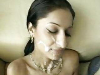 एरन मैथ्यूज - एरन के लालच हिंदी फुल सेक्सी मूवी (2011)