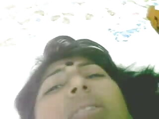 मोटी एशियाई लूट एशले सेक्सी पिक्चर मूवी हिंदी मैरी