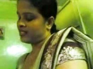 गर्म युगल सेक्स हिंदी सेक्सी मूवी वीडियो में