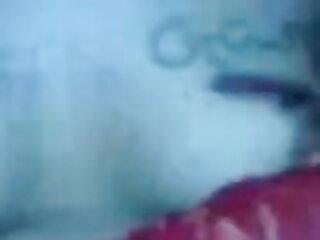 ताशा लीन इंडियन मूवी सेक्सी