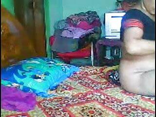 महान घर का बना सेक्स टेप राजस्थानी सेक्सी मूवी वीडियो