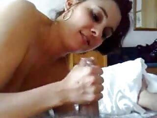 डोमिनिकन सेक्सी वीडियो मूवी पिक्चर नताली pt 4