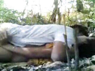 अच्छा काला स्तनपान कराने वाली लड़की बकवास सेक्सी फुल मूवी वीडियो 2 लोग (कैमास्टर)