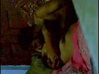उभयलिंगी MMF सेक्सी मूवी फिल्म हिंदी में थ्रीसम 90
