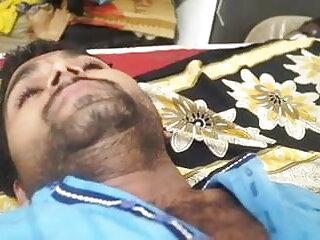 मोटर हिंदी इंग्लिश सेक्सी मूवी मुर्गा तबाही