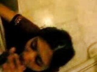 सड़े हुए समलैंगिक आवारा लड़की सेक्स 3 का अनुकरण करते हैं हिंदी वीडियो सेक्सी मूवी