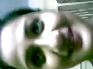 LeWood एमी ब्रुक तीव्र गधा कमबख्त सेक्सी मूवी फुल हिंदी संभोग