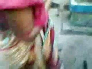 2 युवा स्टड डबल टीम सैगी ने रेडहेड दादी को तंग फुल सेक्स हिंदी मूवी किया