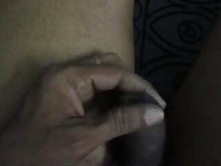बीबीसी के फुल सेक्सी हिंदी मूवी साथ गर्म गोरा