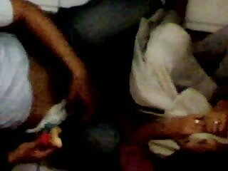 आईआर डबल हिंदी सेक्सी पिक्चर फुल मूवी वीडियो बी.जे.