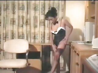 masti2 हिंदी राजस्थानी सेक्सी मूवी